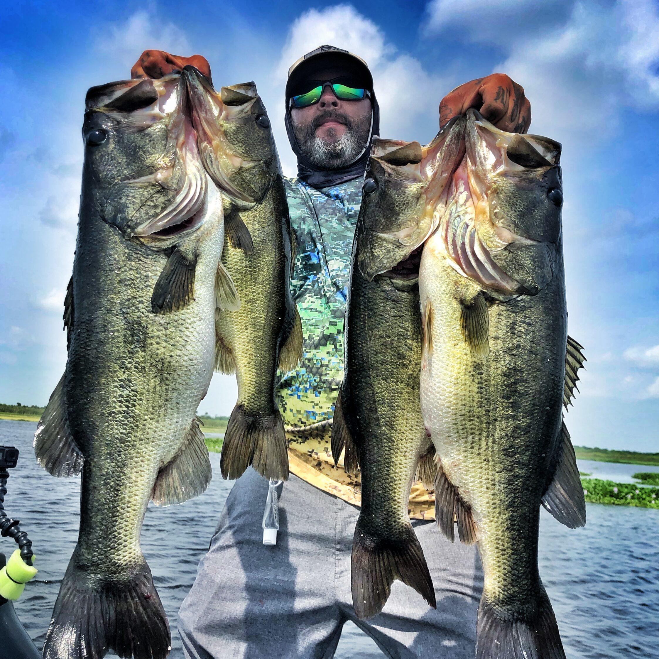 om_fishing_fl